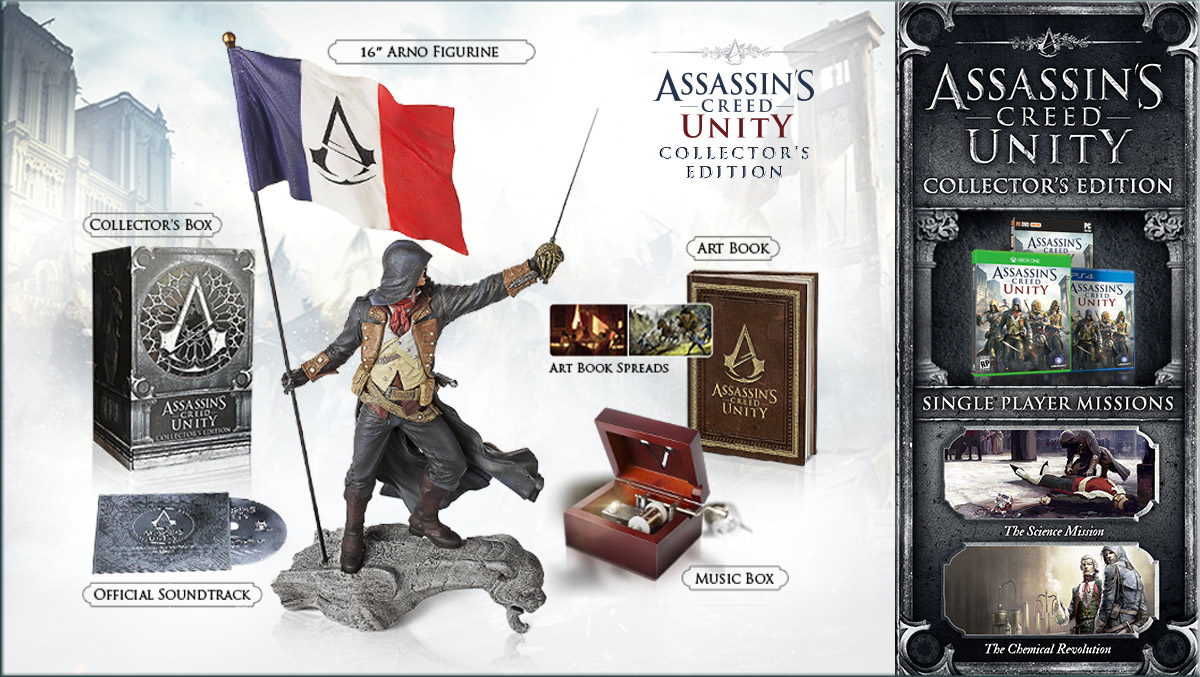 Assassin s creed unity review next available slot assassin s creed - An Error Occurred