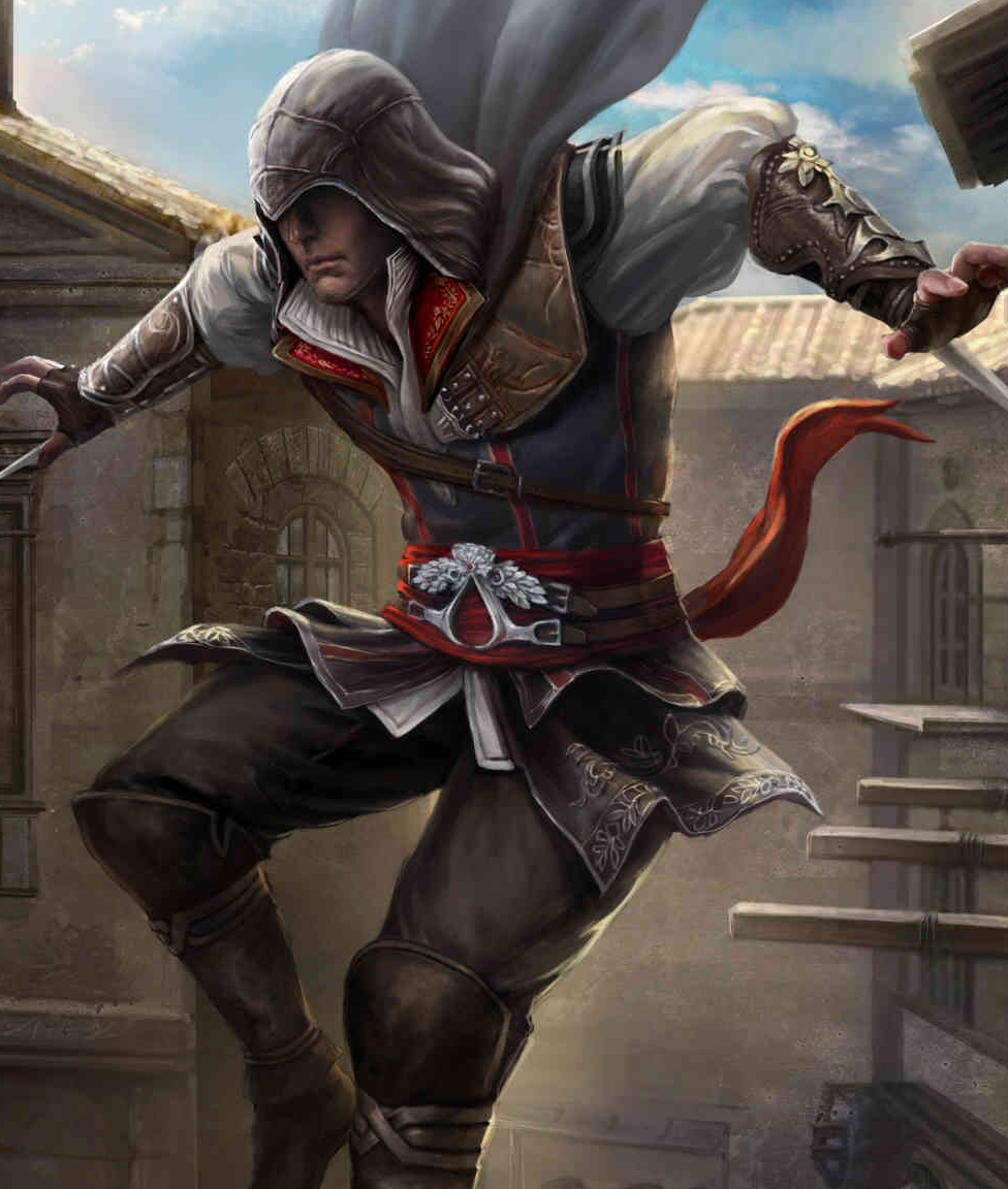 Assassins Creed Lucy Thorne Porn the story of the shroud in 12 acts - part 2