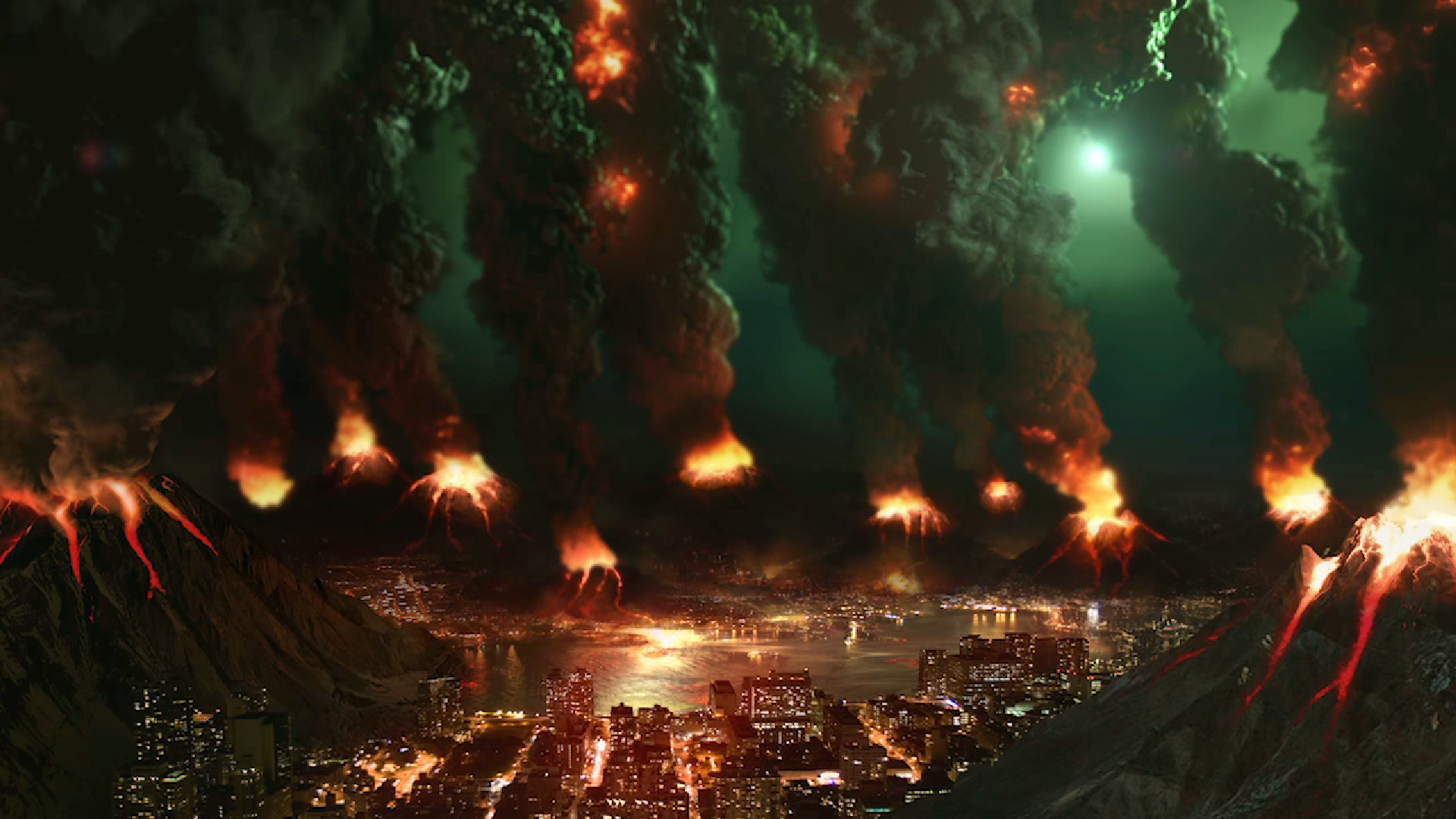 Shay Patrick Cormac A New Mythology For Assassin S Creed