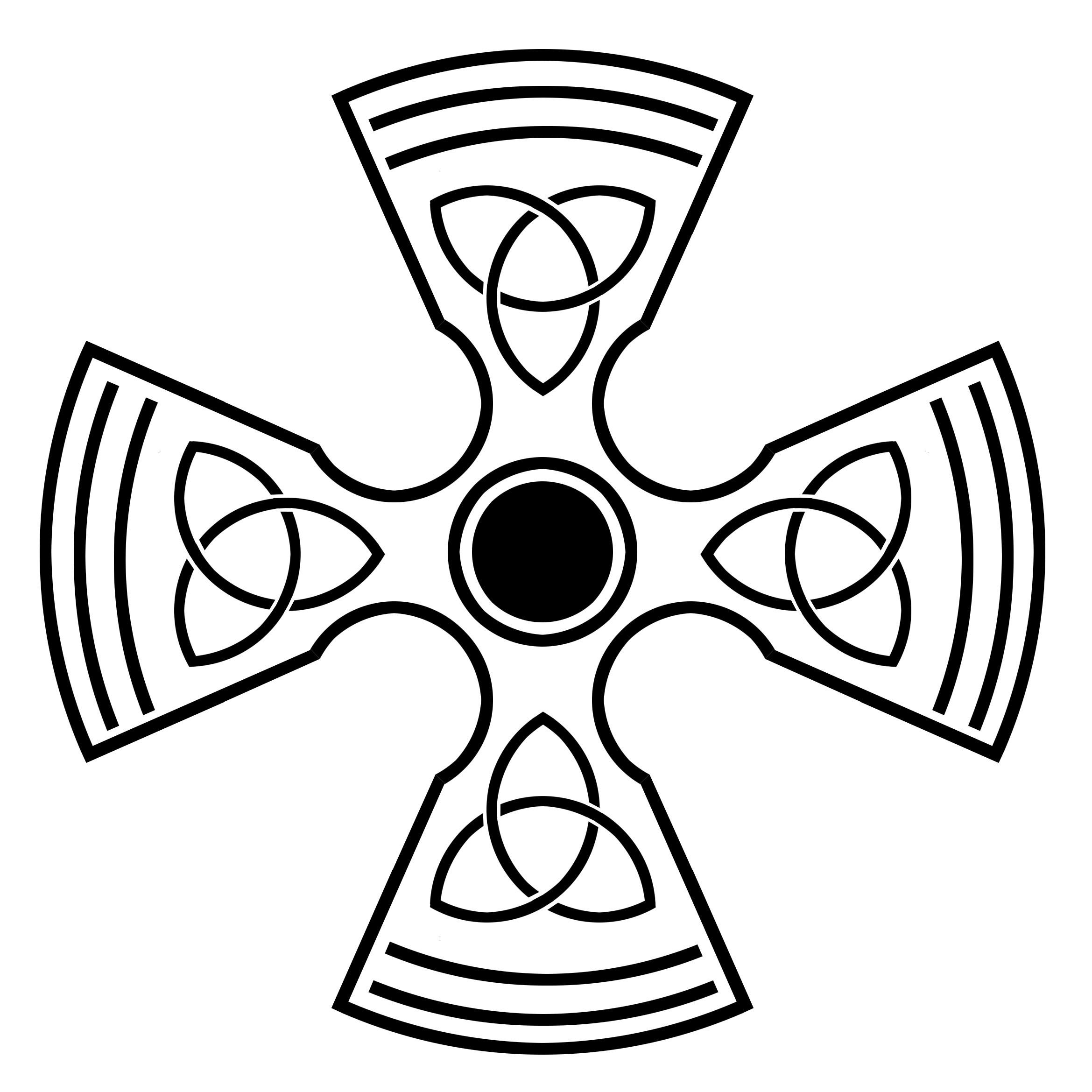 Shay Patrick Cormac A New Mythology For Assassins Creed